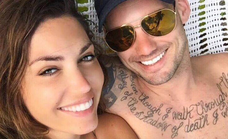 Wesley en Yolanthe gaan adopteren | Beau Monde