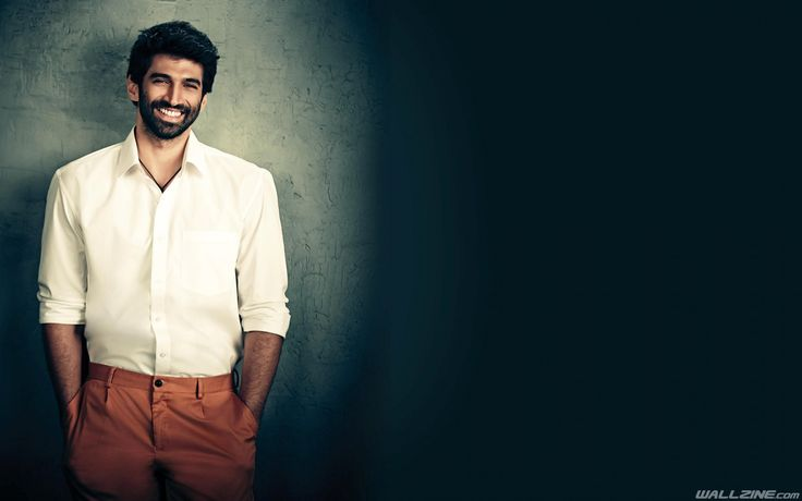 Aditya Roy Kapoor Wallpaper