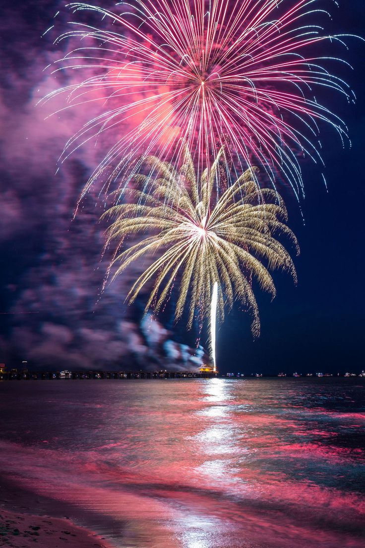 july 4th events palm beach county