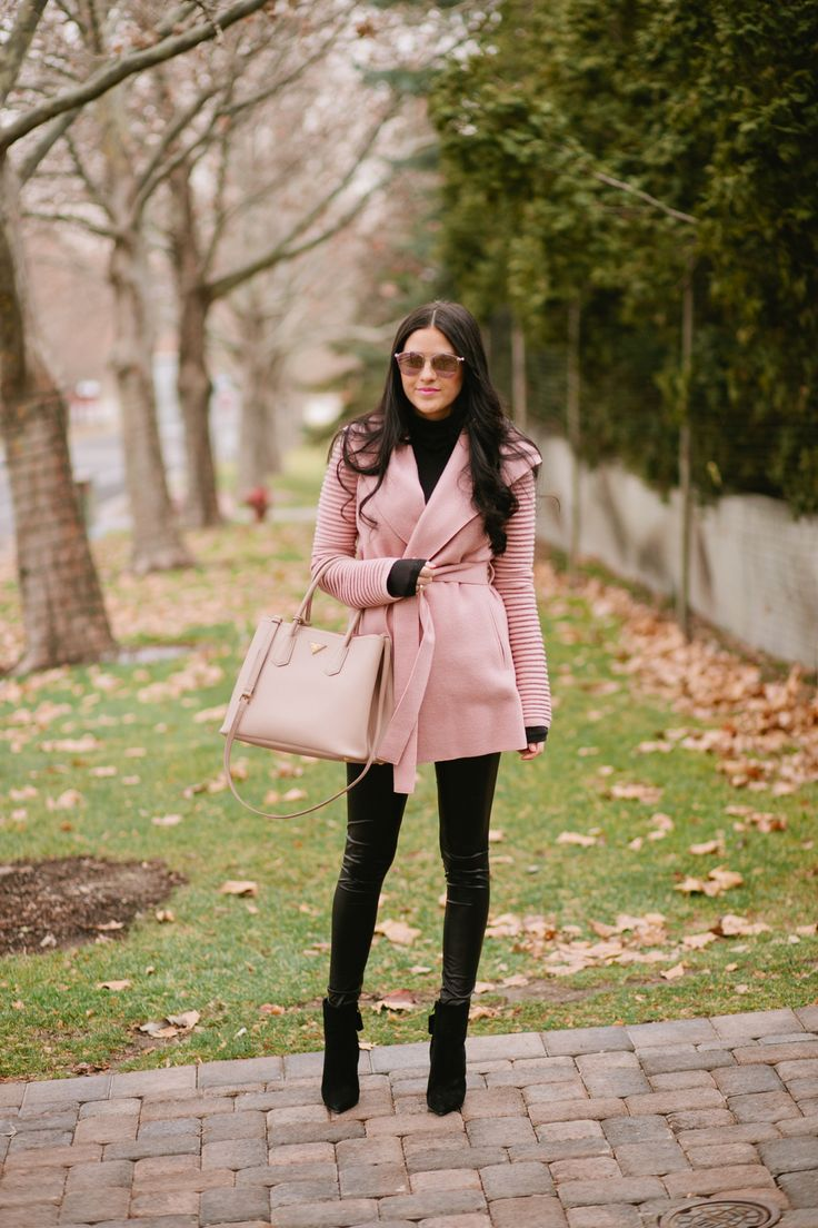 Pink Peonies by Rach Parcell - A Personal Style, Beauty & Home Blog