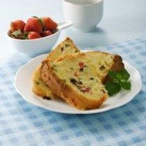 cake tulban