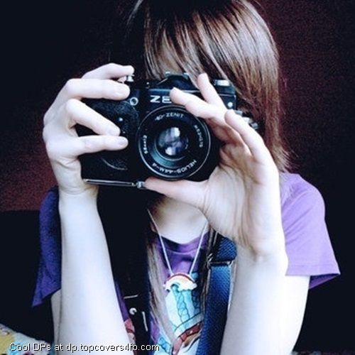 40 best images about Girls Display Picures on Pinterest ...