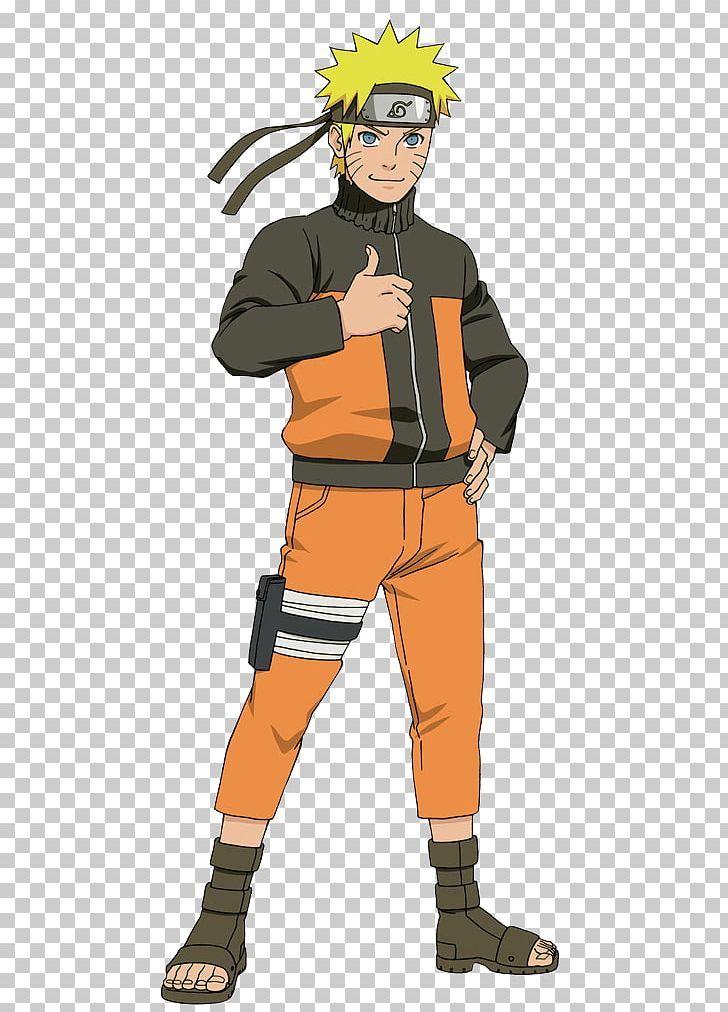 Naruto Uzumaki Naruto Shippuden Ultimate Ninja Storm 3 Naruto Shippuden Ultimate Ninja Storm Generations K Naruto Uzumaki Naruto Shippuden Anime Anime Naruto