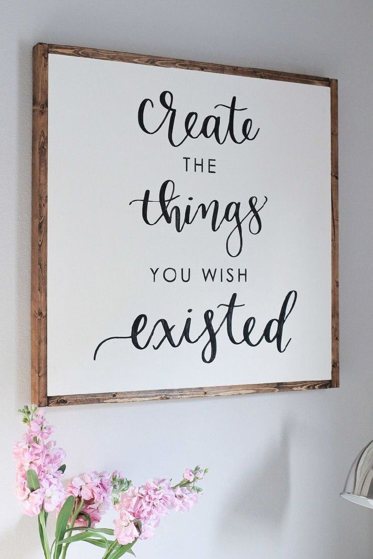 Simple diy room decorations inspiring easy and simple diy room decor ideas to improve the look