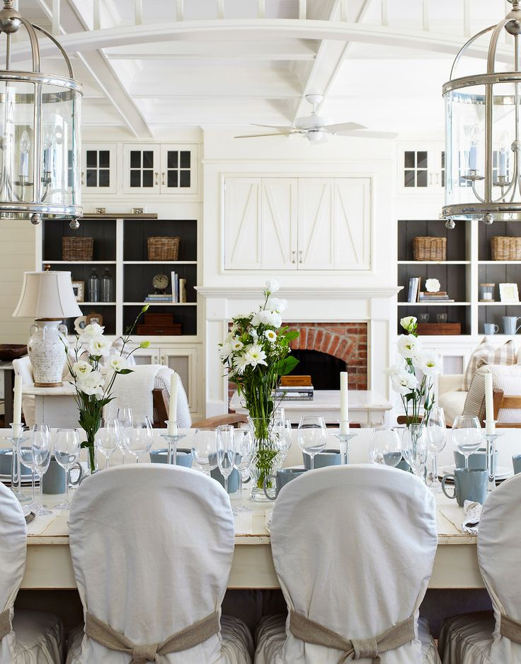150 best Lake Arrowhead House images on Pinterest   Home ideas ...