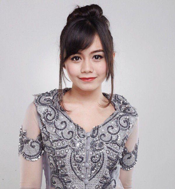 Priscillia Sari Dewi (@Sisil_JKT48) | Twitter