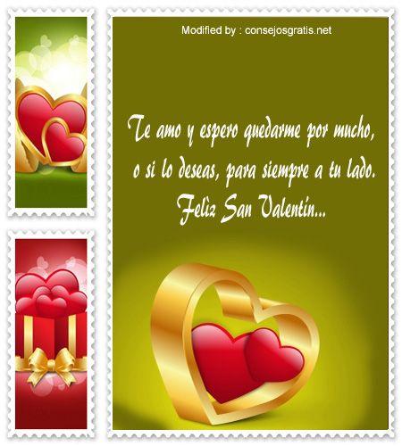tarjetas y mensajes del dia del amor y la amistad,descargar tarjetas y mensajes del dia del amor y la amistad: http://www.consejosgratis.net/mensajes-de-san-valentin/