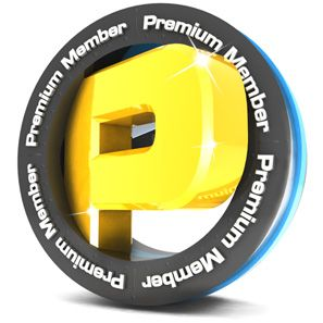 Esl.eu Premium! No advertisement, Active support of league, Access to special leagues (f.e. Amateur Series), Support the ESL Pro Series, Get Awards and manage these, Double vote at map choice in VERSUS, Get more points for every win in VERSUS, Support of the Anti-Cheat development, No waiting time at Gather, Start Gather with ESL Wire Anti-Cheat, $45/year