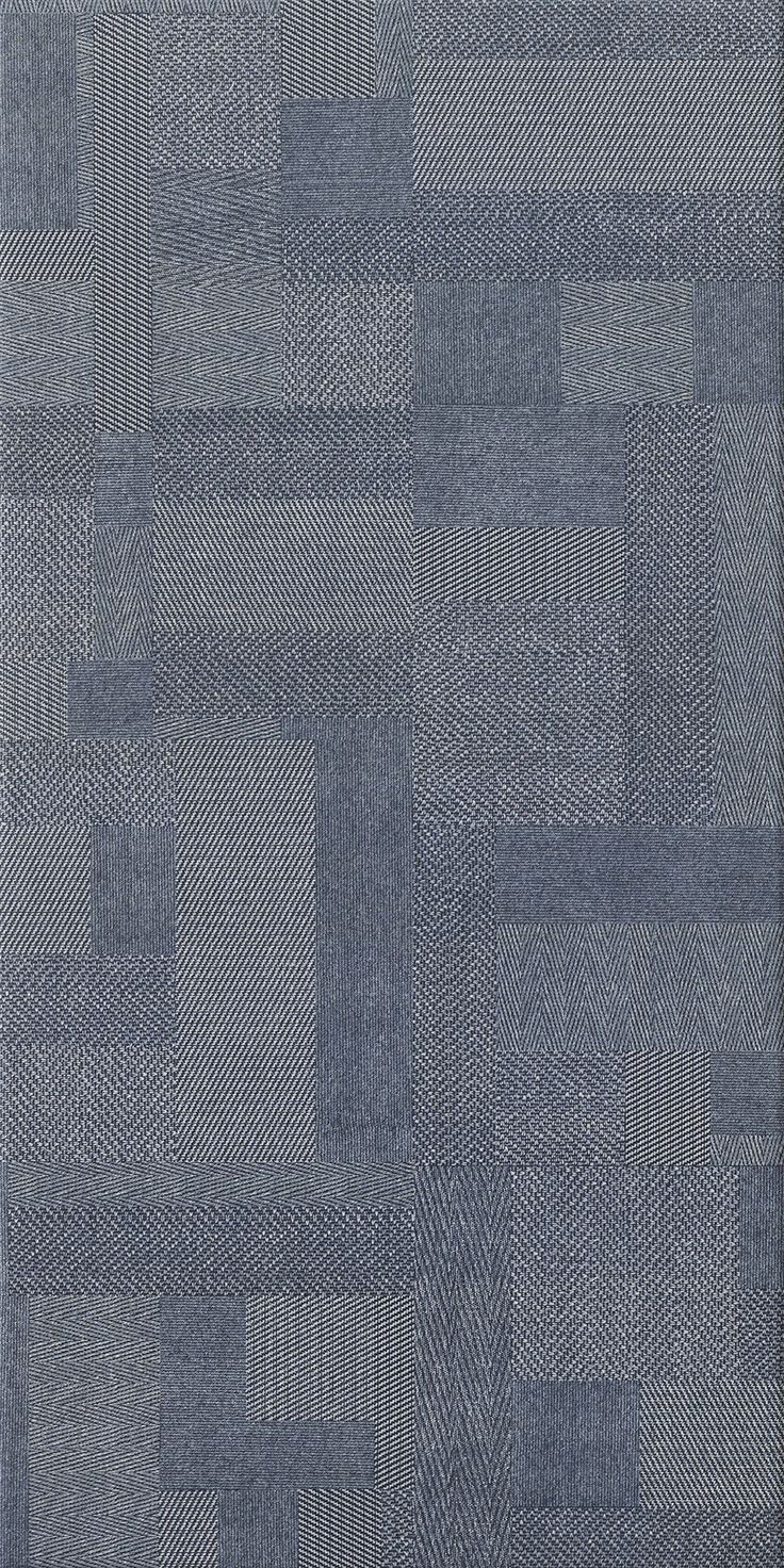 The Tweed #Tile collection from Lifestyle Decorations. Perfect blend of classic fabric design and modern pixel art.