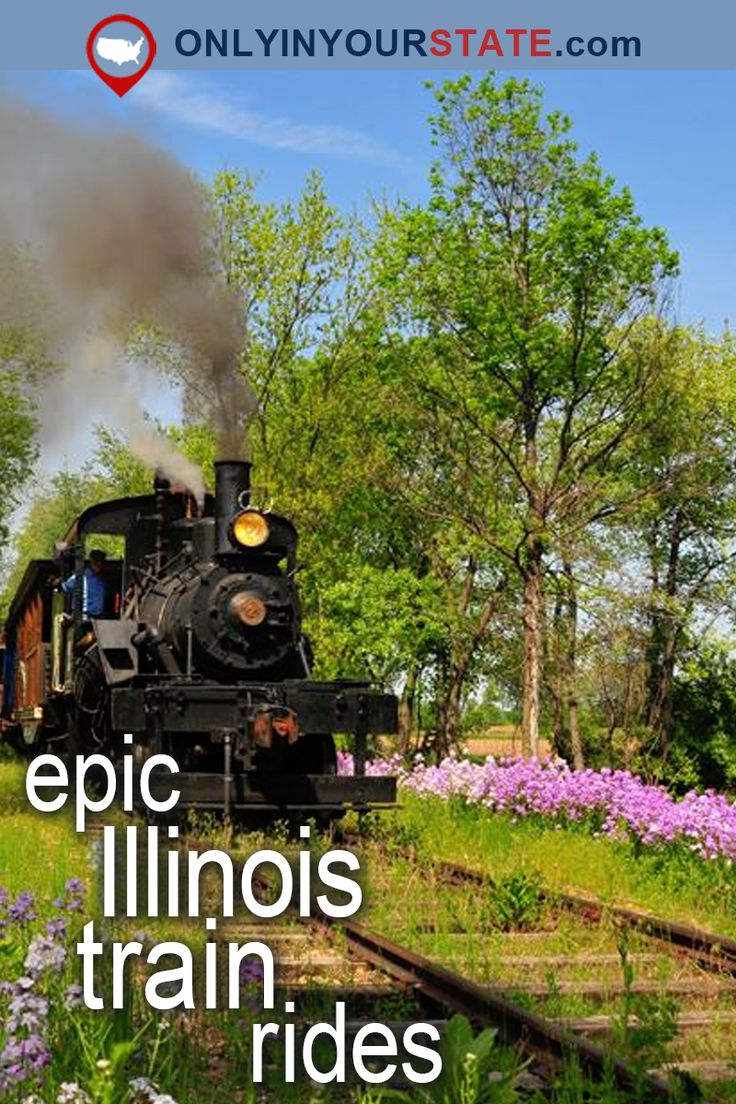 The  Best Train Museum Ideas On Pinterest - Small museums in usa