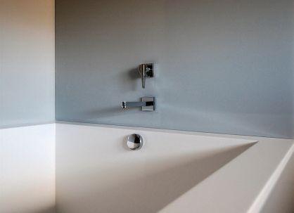 76 best images about bathroom on pinterest bathroom lighting vanity