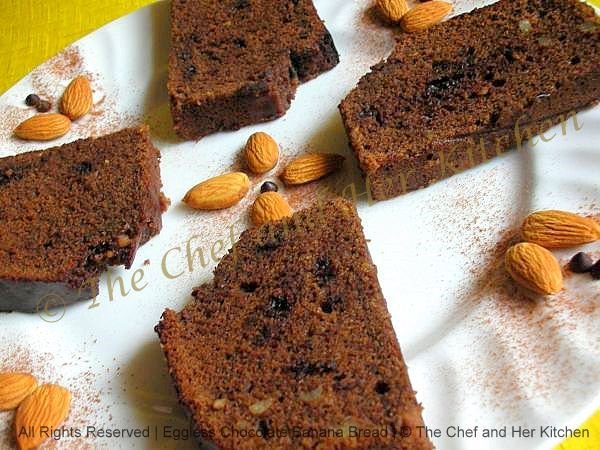 Diet Cake Recipes Low Fat Eggless: 9 Best Eggless Baking Images On Pinterest