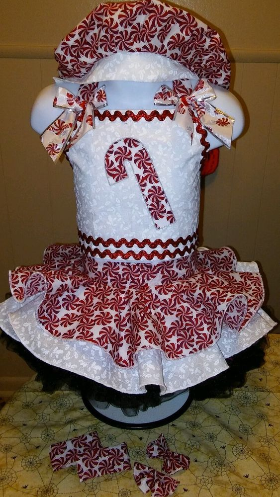 National Pageant Casual Wear Dress. Christmas Holiday Size 12-18mos in Clothing, Shoes & Accessories, Baby & Toddler Clothing, Girls' Clothing (Newborn-5T)   eBay