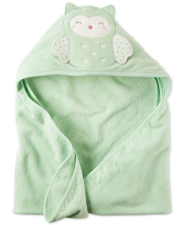 670 Best Baby Bath Towels Washcloths And Bathtubs Images