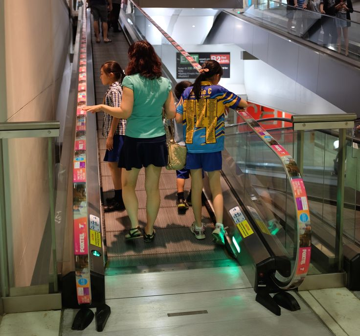 Advertising on Escalators http://bit.ly/1T6d0yT Advertise Various High Quality Escalator Handrail Advertising Products from Global Escalator Handrail Advertising with ad-roller.net #Adrail #Adroller #EscalatorHandrailAdvertising