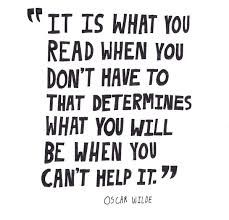 18 best images about Literacy Quotes on Pinterest | Good books ...