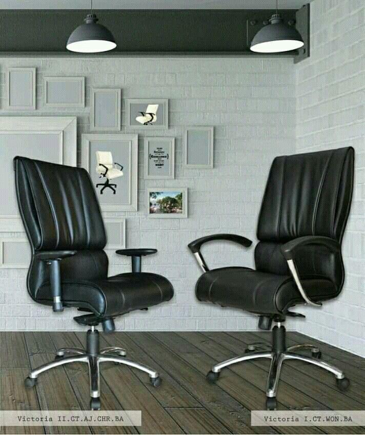 Karya Mandiri Furniture 085103145940 081776581245 Jual Kursi Kantor Veroty Dan Merk Lainnya Seperti Kursi Donati Kursi Ichiko Kur Di 2020 Furniture Kursi Kantor Kursi