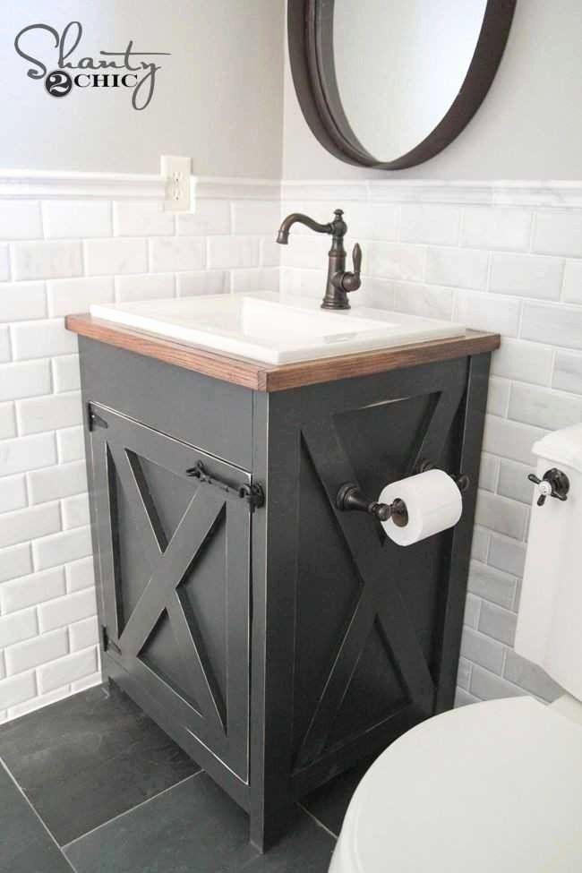 19++ Bathroom storage cabinets john lewis inspiration