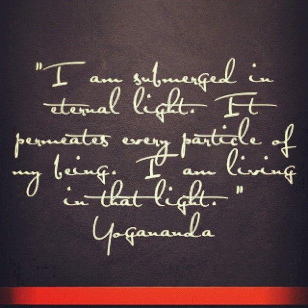 Yogananda Quotes: 450 Best Paramahansa Yoganada Images On Pinterest