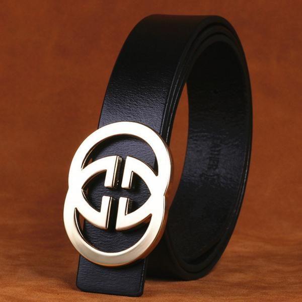 business belts for men