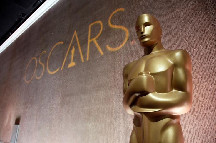 The politically charged 2018 Academy Awards were down 19.5 percent compared to the 2017 numbers, averaging 26.5 million viewers for the lowest viewership since Nielsen began electronically recording its data in the early 1990s.