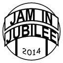Thursday nights July 10th to August 14th, 2014.  Free Jam In Jubilee.  Gets underway at 6:30pm.