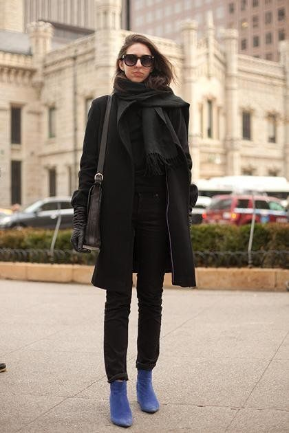 fashion street style 2014 11 chicago street style 10