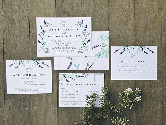 7 best Daisy Chain Invites Wedding Invites images – Luxury Wedding Invitations Australia