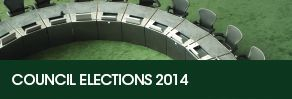 Greens urge Harper to accept Supreme Court's decision on Marc Nadon appointment | Green Party of Canada