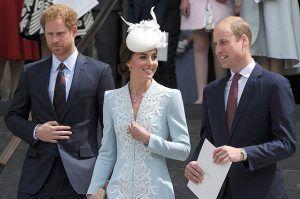 Кейт Миддлтон, принцы Уильям и Гарри на службе по случаю 90-летия королевы Елизаветы II http://womenbox.net/stars/kejt-middlton-princy-uilyam-i-garri-na-sluzhbe-po-sluchayu-90-letiya-korolevy-elizavety-ii/    Монархии   Кейт Миддлтон, принцы Уильям и Гарри на службе по случаю 90-летия королевы Елизаветы II         Дарья Иванова        4585    10 июня