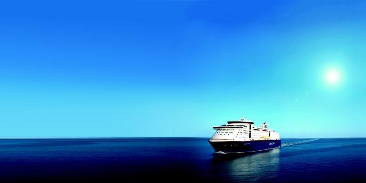 Seit 2004 fährt unser Kreuzfahrtschiff Color Fantasy täglich auf der Route zwischen Deutschland und Norwegen und bieten seinen Gästen abwechslungsreiches Kreuzfahrtambiente.
