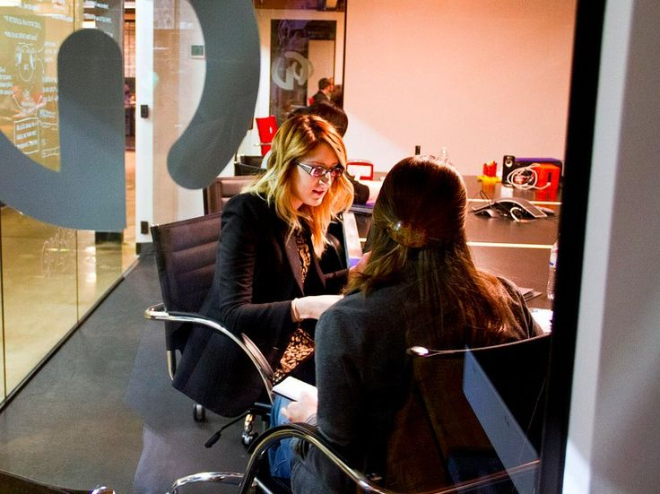 The 29 Smartest Questions To Ask At End Of Every Job Interview