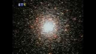 "www.diavlosbooks.gr Η Θεωρία της Μεγάλης Έκρηξης. Παρακολουθήστε το 7ο επεισόδιο της τηλεοπτικής σειράς ""Το σύμπαν που αγάπησα"" με τους αστροφυσικούς Μάνο Δανέζη και Στράτο Θεοδοσίου. Όλα τα βιβλία του Μάνου Δανέζη και Στράτου Θεοδοσίου κυκλοφορούν από τις Εκδόσεις Δίαυλος."