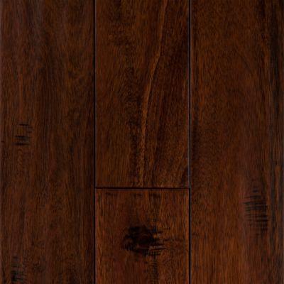 Making Hand Scraped Hardwood Floors Shine Again : scraped solid scraped hardwood solid hardwood flooring hand scraped ...
