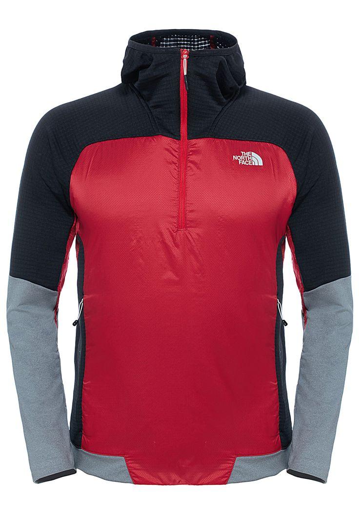 Acheter maintenant pour 143.95 € sur Planet Sports! Ta boutique en ligne de sports de glisse, streetwear & chaussures.