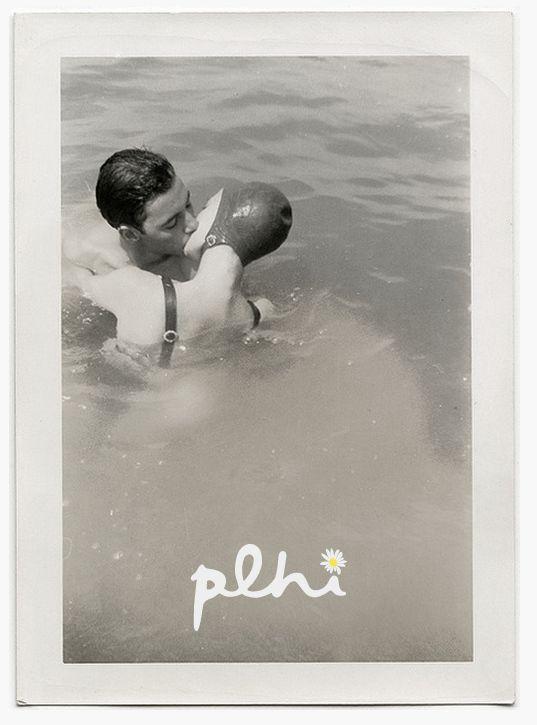 #plhi #luv #bcn #swimwear