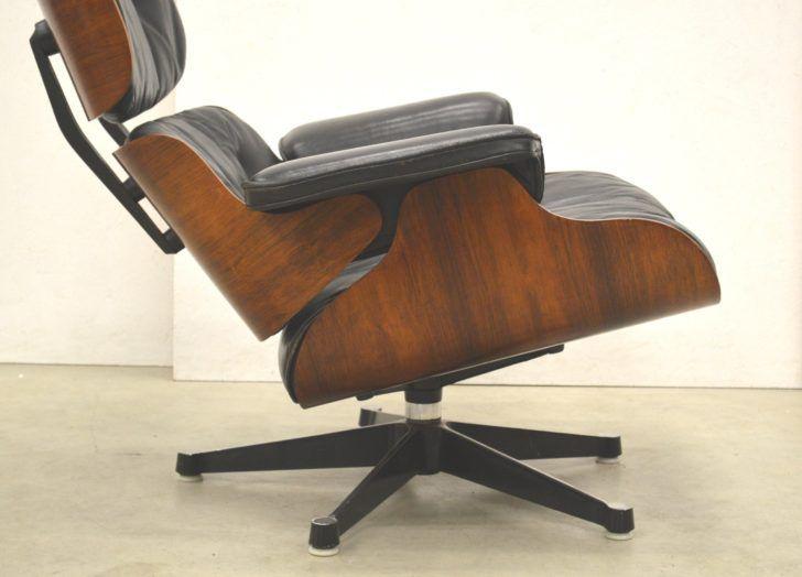 Interior Design Fauteuil Charles Eames Fauteuil Lounge Vintage Charles Eames Pour Herman Miller Petit Lit Meuble S Lounge Chair Eames Lounge Chair Eames Lounge