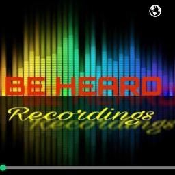 Bryan Adams - Everything i do on Sing! Karaoke by Renee_BHRec and ASongInTime | Smule