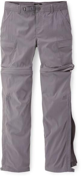 5e0bf5b239 REI Co-op Women's Sahara Convertible Pants Petite Sizes Dark Army Cot 16  Petite | Around the World | Petite size, Pants, Pants for women