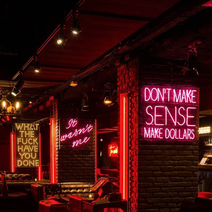 Titty Twister, the underground hang out bar in Paris. A Tarantino style. © Rom…