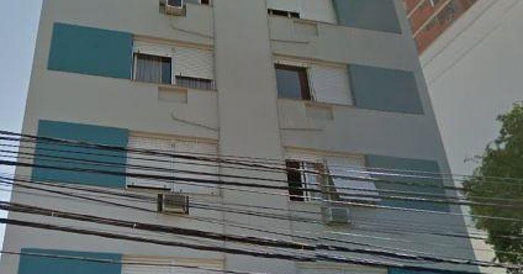 Imobiliária Coliseu - Apartamento para Venda em Porto Alegre
