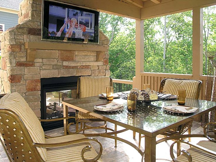 cool  10+ Best Asian Outdoor Patio Ideas You Cannot Miss , The Asian outdoor patio ideas, in fact, become one of the most favorited outdoor patios which remarkably allow you to have a more living in the outdoo..., http://www.designbabylon-interiors.com/10-best-asian-outdoor-patio-ideas/