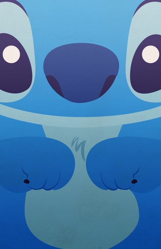 25 Best Stich Images On Pinterest Disney Magic Disney Stuff And