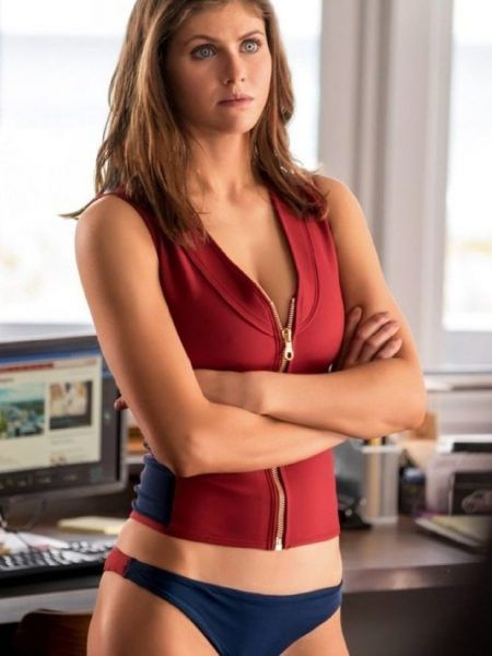 http://www.samishleather.com/product/alexandra-daddario-baywatch-summer-quinn-vest