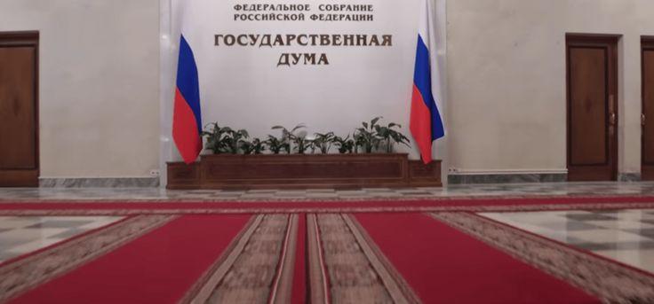 Der stellvertretende Vorsitzende der Duma, Wladimir Wolfowitsch Schirinowski, im Gespräch mit Michael Friedrich Vogt......