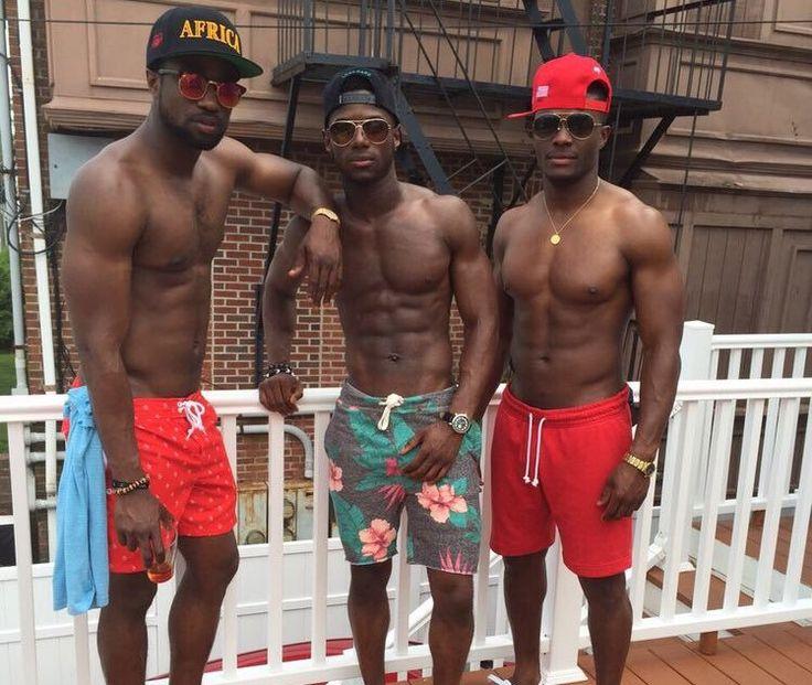 Sexy Black Boys (@sexyblackboys)   Twitter