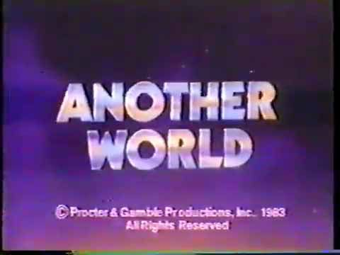 Another World - (1964-1999). Partial Cast: Charles Durning, Faith Ford, Morgan Freeman, Kelsey Grammer, Jackee Harry, Anne Heche, Audra Lindley, Linda Dano, Ray Liotta, Lindsay Lohan, Nancy Marchand, Rue McClanahan, Ed O'Neill, Luke Perry, Brad Pitt, Christopher Rich, Kim Rhodes, Jean Smart, Susan Sullivan, Dolph Sweet, Dorothy Lyman, James Noble, Dack Rambo, Jennifer Runyon, Gary Sandy, Ann Wedgeworth, Betty White, Billy Dee Williams and Henry Winkler.