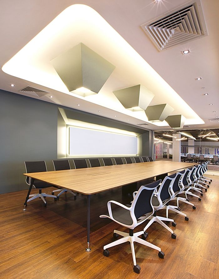 21 Conference Room Designs Decorating Ideas: 161 Best Images About Boardroom Ideas On Pinterest