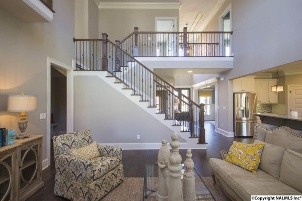 Anew Gray by Sherwin Williams                                                                                                                                                                                 More