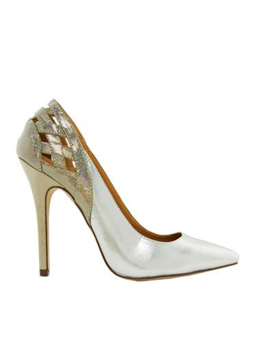 best 25 cheap prom shoes ideas on cheap black